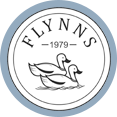 Flynns Hotel