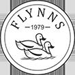 Flynns of Termonfeckin